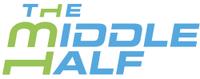 Standard race76407 logo.bg2lt4