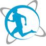 Display race74200 logo.bclpv7