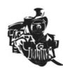 Display race77161 logo.bc olg