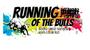 Display race77295 logo.bfuabb