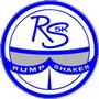 Display race15092 logo.bbhw0b