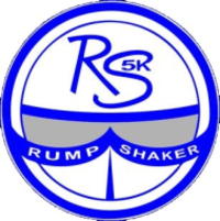 Standard race15092 logo.bbhw0b