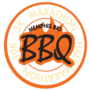 Display race70646 logo.bgaj y