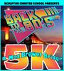 Display race11976 logo.bfysvf