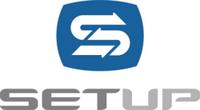 Standard race77910 logo.bfiwv8