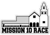 Standard race64509 logo.bbwm g