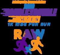 Standard race4384 logo.bdgouf