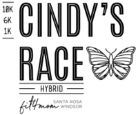Standard race77956 logo.bg1sm