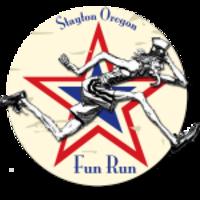 Standard race7075 logo.bs plm