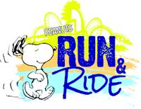 Standard race48410 logo.bdk5d8