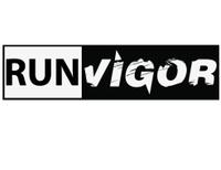 Standard race10703 logo.bxcrgn