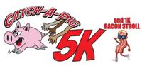 Standard race10127 logo.ba 46k