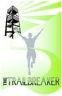 Display race65740 logo.bbfdqc