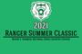 Display race63394 logo.bg7c9i
