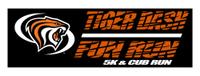 Standard race78657 logo.bdmp0g