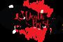 Display race78712 logo.bdm7xj