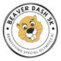 Display race78530 logo.bdpome