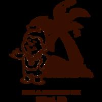 Standard race49273 logo.bbnlpd