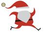 Display race48627 logo.bhlgjl