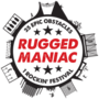 Display race69028 logo.bb6y3g