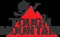 Standard race23302 logo.bdpyjk