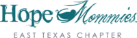 Standard race78932 logo.bdom3r