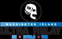 Standard race32531 logo.bz sww