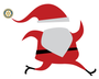 Display race64098 logo.bbtax7