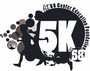 Display race65089 logo.bg7wh9
