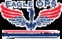Display race79136 logo.beypqe