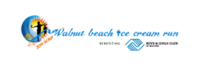 Standard race314 logo.bcevrp