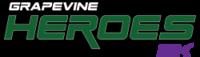 Standard race56163 logo.bcl8zi
