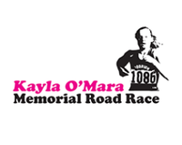 Standard race21469 logo.bee 0b