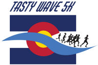 Standard race64400 logo.bc2tbf