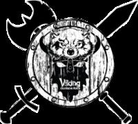 Standard race68870 logo.bd7 zl