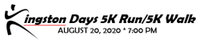 Standard race75727 logo.bdx9 z