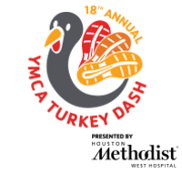 Standard race80163 logo.bff3lj