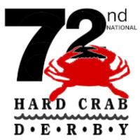Standard race46111 logo.bc pjy