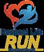 Display race79501 logo.bhvb 3