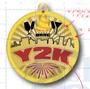 Display race25614 logo.bfww9n