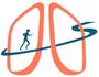 Display race64967 logo.bhg9mf