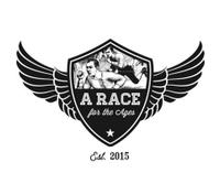 Standard race52834 logo.bz4fei