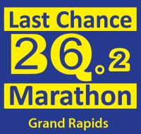 Standard race38862 logo.bx0ebe
