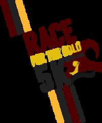 Standard race7125 logo.bdf6ey