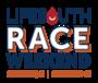 Display race48052 logo.bg3zv2