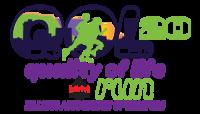 Standard race21645 logo.bealyt