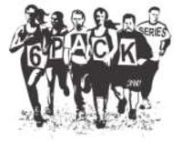 Standard race8301 logo.btcmql