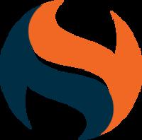 Standard race57233 logo.bbwlsl