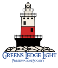 Standard race64153 logo.bbhk s