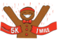 Display race51896 logo.bdnmt9